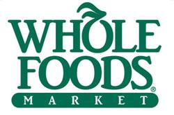 Whole Foods Orem Utah