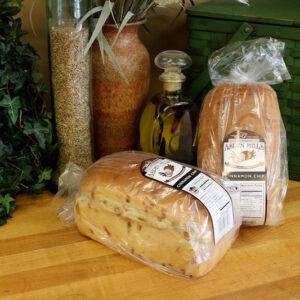 bread-cinnamon-chip