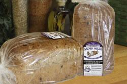 bread-cinnamon-raisin