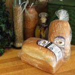 bread-honey-white