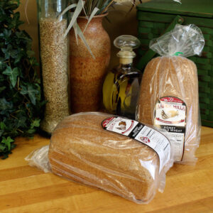 bread-honey-whole-wheat