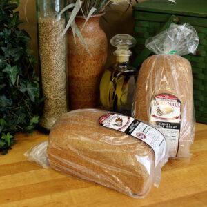 bread-honey-whole-wheat