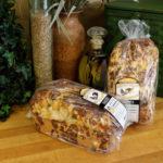 bread-jalapeno-cheddar