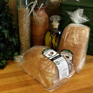 bread-nine-grain