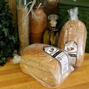 bread-light-oat-bran